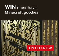 web_giveaways_2014_sept_minecraft.jpg