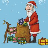 Christmas Gift Guide: Picture Books