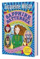 Sapphire Battersea (Hardback)