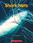 Connectors: Shark Nets x 6