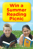 summer_reading_picnic.jpg