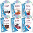 Everyday French Complete Pack