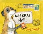 Meerkat Mail x 6