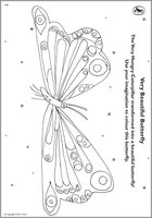 cloudbabies coloring pages for kids - photo#34