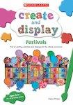 Festivals (Teacher Resource)