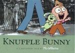 Knuffle Bunny x 30