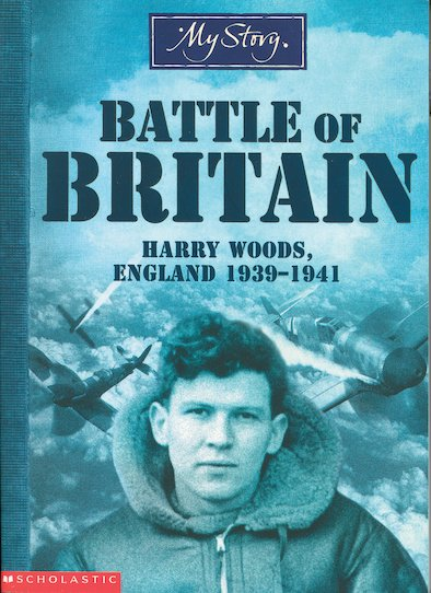 ebook british airships