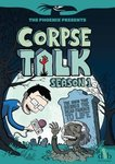Corpse Talk