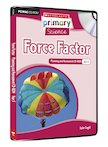 Technology and Structures - Force Factor Planning and Assessment CD-ROM