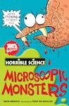 Microscopic Monsters