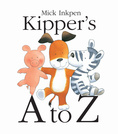 Kipper&#x27;s A to Z
