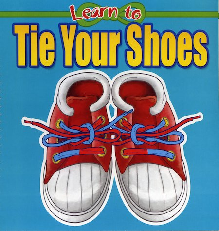 what age do learn to tie their shoes 28 images teach