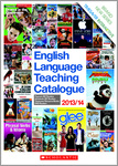 Scholastic ELT Catalogue