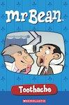 Mr Bean: Toothache