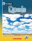 Investigate: Clouds x 6