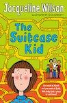 The Suitcase Kid x 30