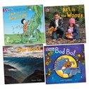 Big Cat Readers Pack: Book Band Red 2B