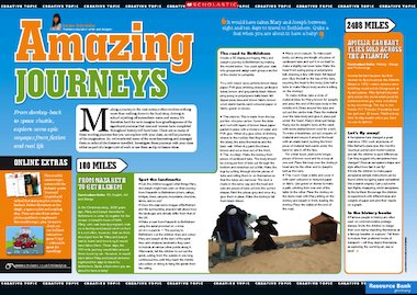 mathematics t coursework 2013 answer sem 1
