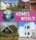 Go Go Global: Homes of the World