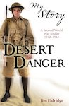 Desert Danger