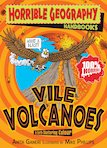 Vile Volcanoes