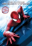 The Amazing Spider-Man 2: Junior Novel