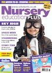 Nursery Education PLUS October 2010