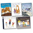 Classic Picture Books Pack