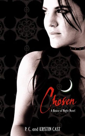 house of night book chosen pdf