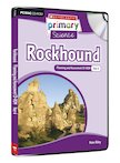 Earth and Space - Rockhound Planning and Assessment CD-ROM