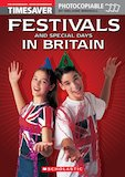 Festivals and Special Days in Britain