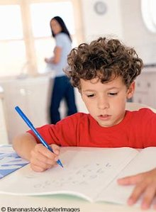 Primary homework help co uk tudors schools   Quality Essay