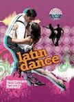 Radar Dance Culture: Latin Dance