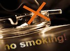 Smoking ban rejected