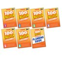 100 English Lessons Pack