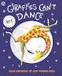 Giraffes Can&#x27;t Dance