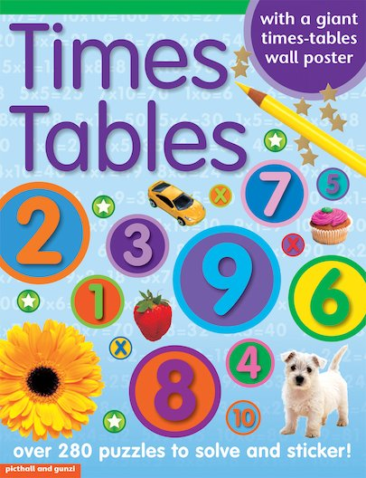 Times tables games for kids multiplication times tables for 100 times table games