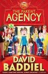 The Parent Agency x 6