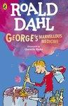 George's Marvellous Medicine x 30
