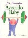 Avocado Baby x 6