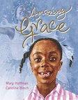 Amazing Grace x 6