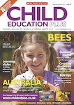 Child Education PLUS Late Summer term 2011 - Issue 10