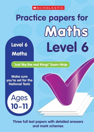 Award winning tutorials  tips and advice on GCSE English  French  German   ICT  maths and physics coursework and exams for students   Resume writing services ct
