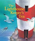 The Lighthouse Keeper's Tea
