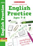 100 Practice Activities: National Curriculum English Practice Book for Year 3 x 6