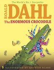 The Enormous Crocodile  (Colour Edition)