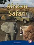 African Safari (PM Non-fiction) Levels 29, 30