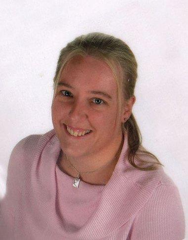 Louise Richmond