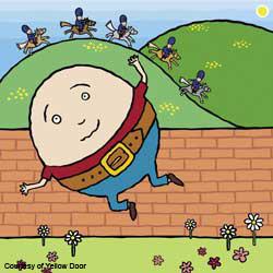 humpty-dumpty-main-illustration-106728.j