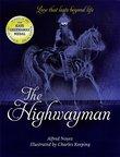 The Highwayman x 30